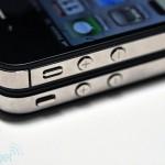 verizon-iphone-4-01