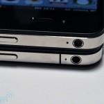 verizon-iphone-4-02
