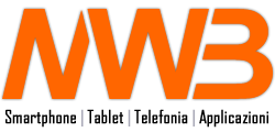 MrWebBit.com