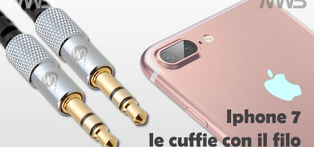 iphone7-come-collegare-cuffia-senza-jack-35