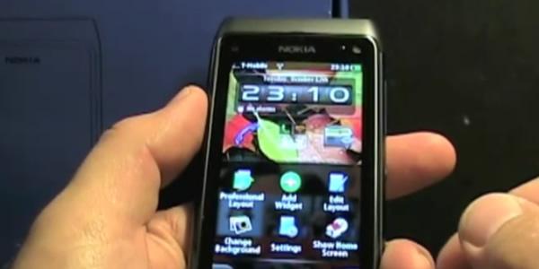 SPB Mobile Shell 3.7