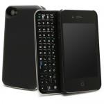 apple_iphone4_bluetooth_keyboard_case_main_lg