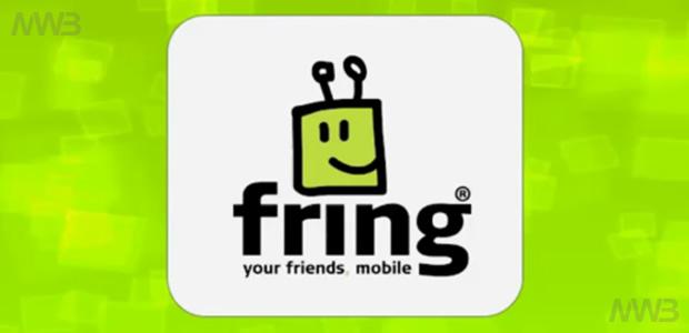 Fring risparmiare telefonando
