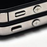 Risolto problema di ricezione dell'antenna su iPhone 4 con questa versione