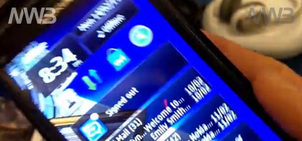 Nokia E7 provato in anteprima