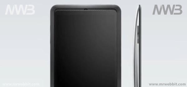 nuova forma per iphone 5