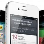 La storia di iPhone 4s dalla sua presentazione ad oggi