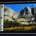 iphone 4s migliorata la fotocamera 8megapixel