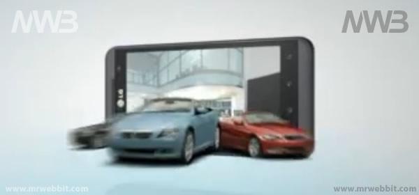 aggiornamento lg optimus 3d android