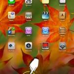 configurare mail su ipad 2 (19)