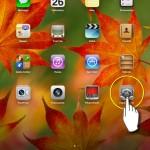 configurare mail su ipad 2 (2)