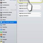 configurare mail su ipad 2 (5)