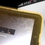 applicazione office per ipad in arrivo per ipad di apple