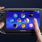 consolle playstation ps vita disponibile in italia in due versioni