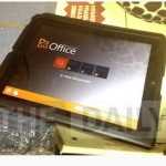 microsoft office per ipad fra qualche settimana il download dell'app