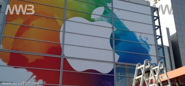 apple presenta ipad 3 a san franciso in anteprima mondiale