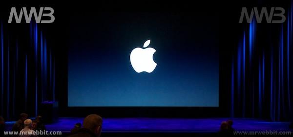 attesa per apple ipad 3 il nuovo tablet