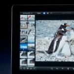 modifica direttamente le immagini con ipad 3 o ipad hd