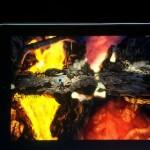 nuova grafica in HD per il nuovo ipad