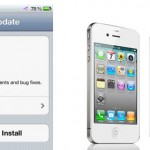 download aggiornamento ios 5.1.1 per iphone