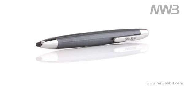 penna esterna per samsung galaxy s3