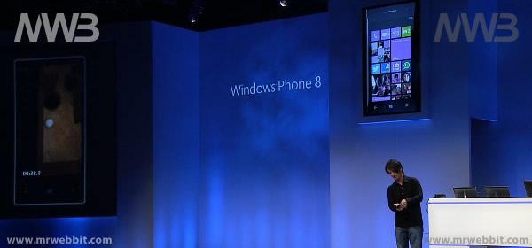 giochi per windows phone 8 microsoft
