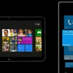 interfaccia windows phone 8 microsoft anteprima