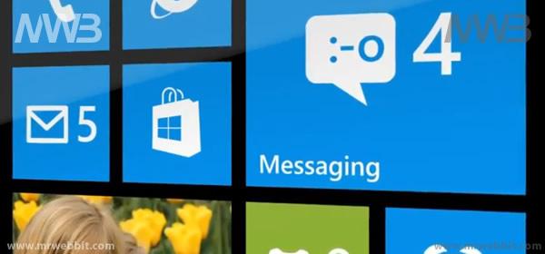 nokia non aggiorna lumia 900 con windows phone 8