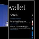 pagamenti elettronici sicuri con windows phone 8 microsoft