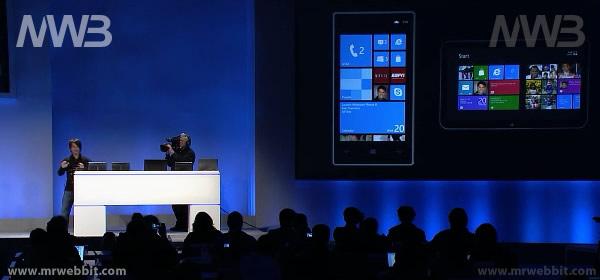 presentazione windows phone 8 microsoft anteprima