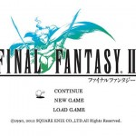 final fantasy 3 per android disponibile per il download su google play