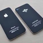 arriva iphone 5 conese molto enonomico e con android