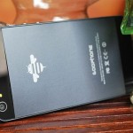 iphone 5 cinese chiamato goophone in venditaaa (2)