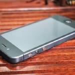 iphone 5 cinese chiamato goophone in venditaaa (3)