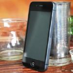 iphone 5 cinese chiamato goophone in venditaaa (4)