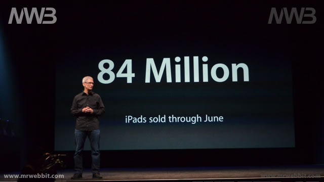 iphone 5 presentano il bilancio dell ultimo anno di successi apple