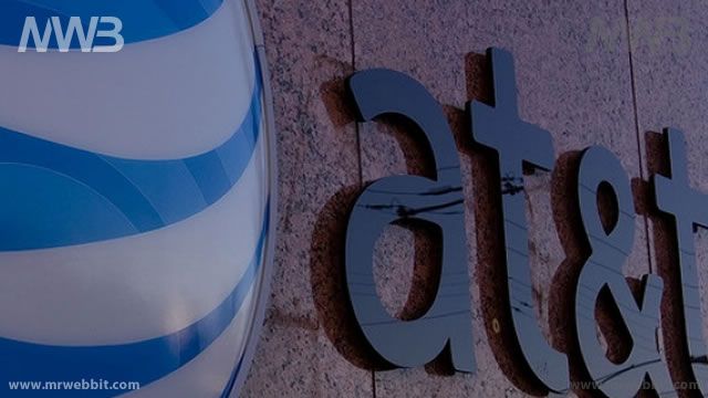 protocollo di comunicazione LTE per apple iphone 5 internet velocissimo