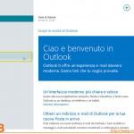 Scaricare la posta con protocollo POP3 e Windows 8