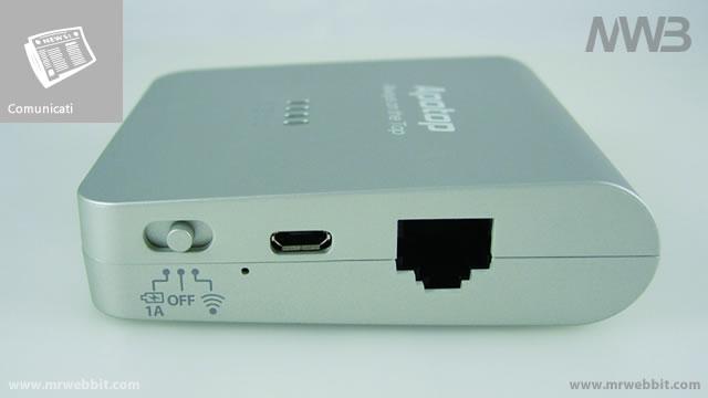 trasferire immagini e musica da USB a iphone e ipad