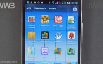 Anteprima Alcatel One Touch Idol, provato il nuovo smartphone
