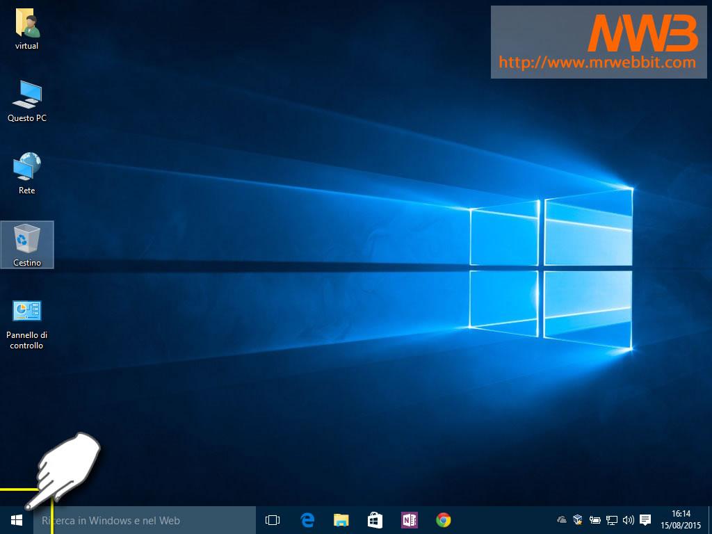 windows10_internet_lento_disabilitare_aggiornamenti_da_piu_postazioni (1)
