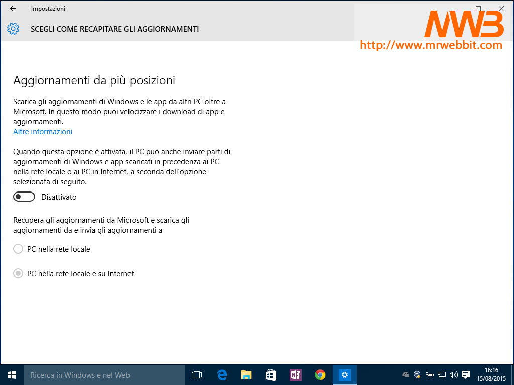 windows10_internet_lento_disabilitare_aggiornamenti_da_piu_postazioni (10)