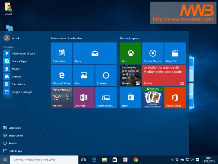 windows10_internet_lento_disabilitare_aggiornamenti_da_piu_postazioni (2)