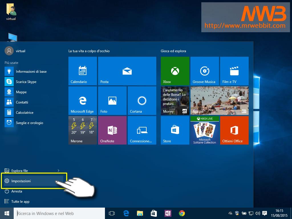 windows10_internet_lento_disabilitare_aggiornamenti_da_piu_postazioni (3)