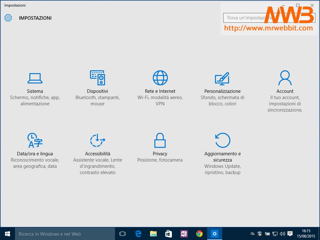 windows10_internet_lento_disabilitare_aggiornamenti_da_piu_postazioni (4)