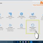 windows10_internet_lento_disabilitare_aggiornamenti_da_piu_postazioni (5)
