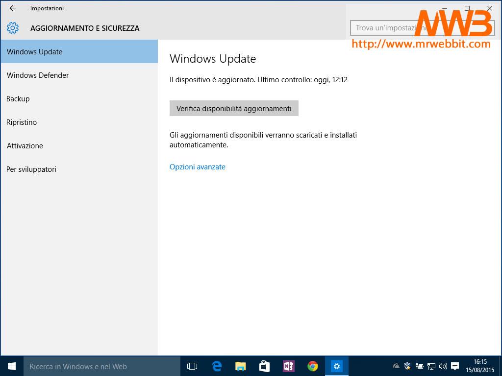 windows10_internet_lento_disabilitare_aggiornamenti_da_piu_postazioni (6)