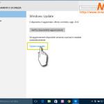 windows10_internet_lento_disabilitare_aggiornamenti_da_piu_postazioni (7)