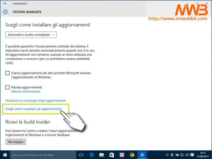 windows10_internet_lento_disabilitare_aggiornamenti_da_piu_postazioni (8)
