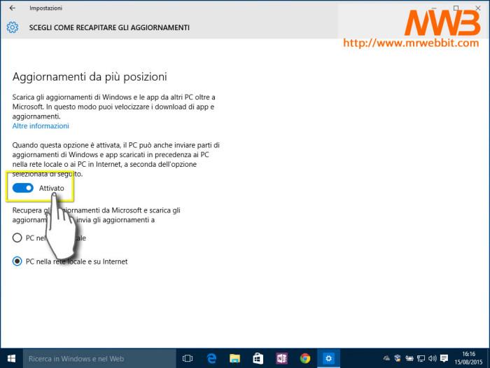 windows10_internet_lento_disabilitare_aggiornamenti_da_piu_postazioni (9)